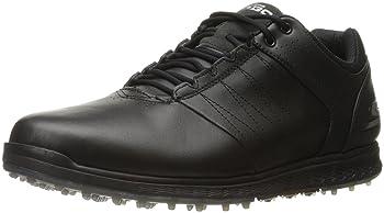 Skechers Men's Go Golf Elite 2