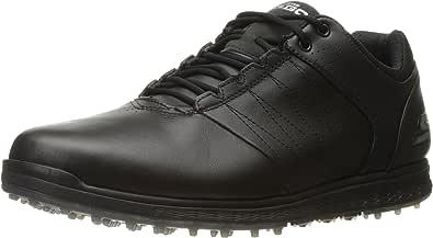 Skechers Golf Performance Men's Go Elite 2 Shoes
