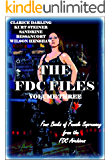 The FDC Files-Volume Three: Four Books of Female Supremacy from the FDC Archives
