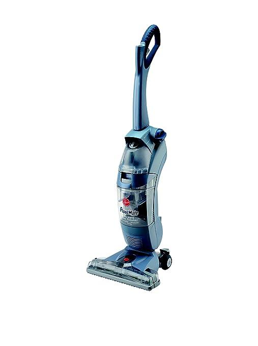 389 opinioni per Hoover FL700-011 Lavapavimenti Floormate, Azzurro