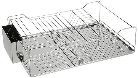 Amazon.com: Just Fabricación jsdd-1851275 Counter parte ...
