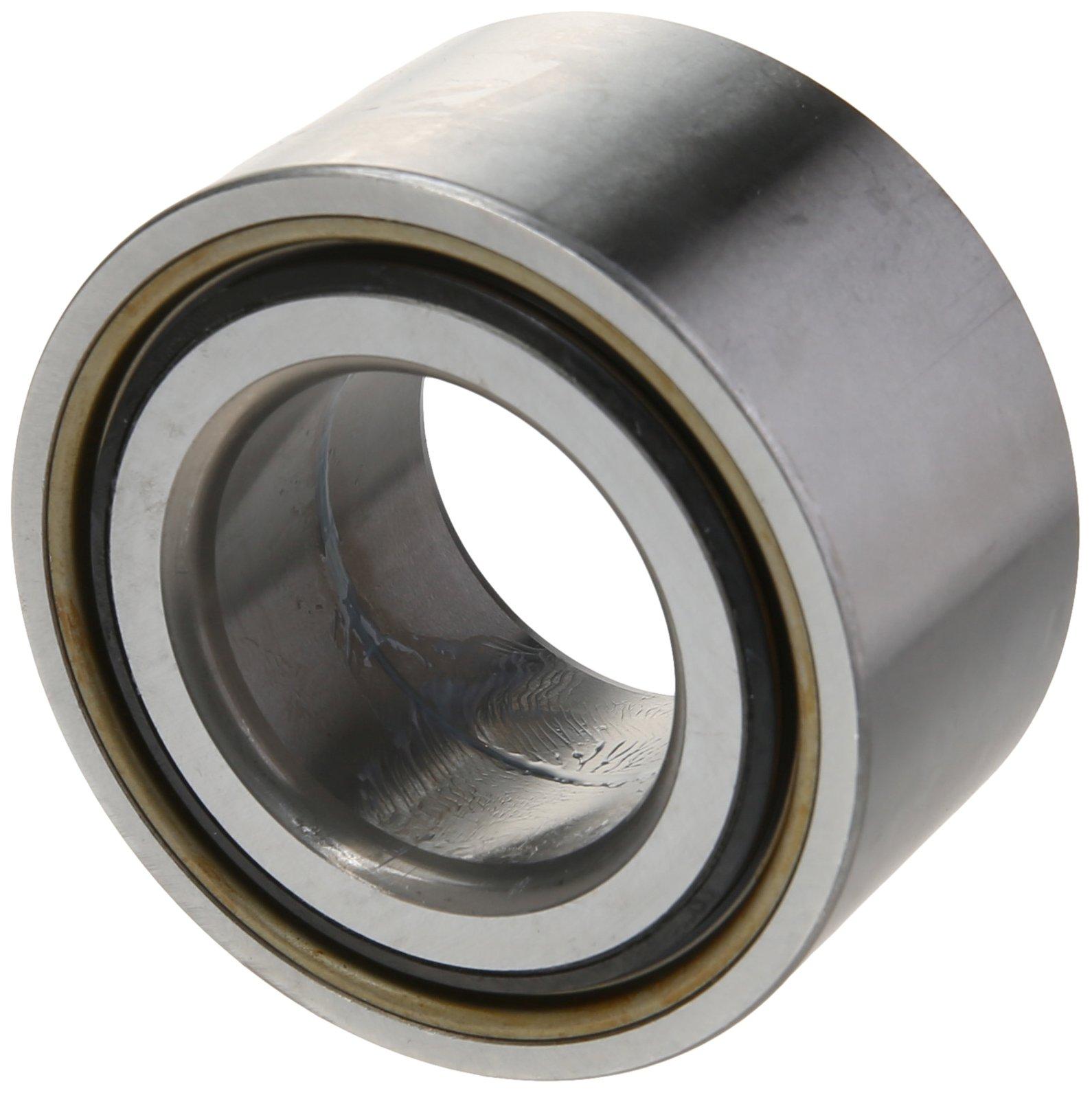 Timken 513113 Wheel Bearing