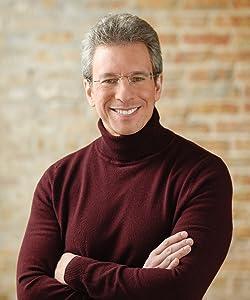 Alex Lickerman
