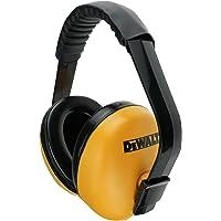 Dewalt DPG64HC Interrupter Earmuffs