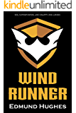 Wind Runner (Vanderbrook Champions Book 1)