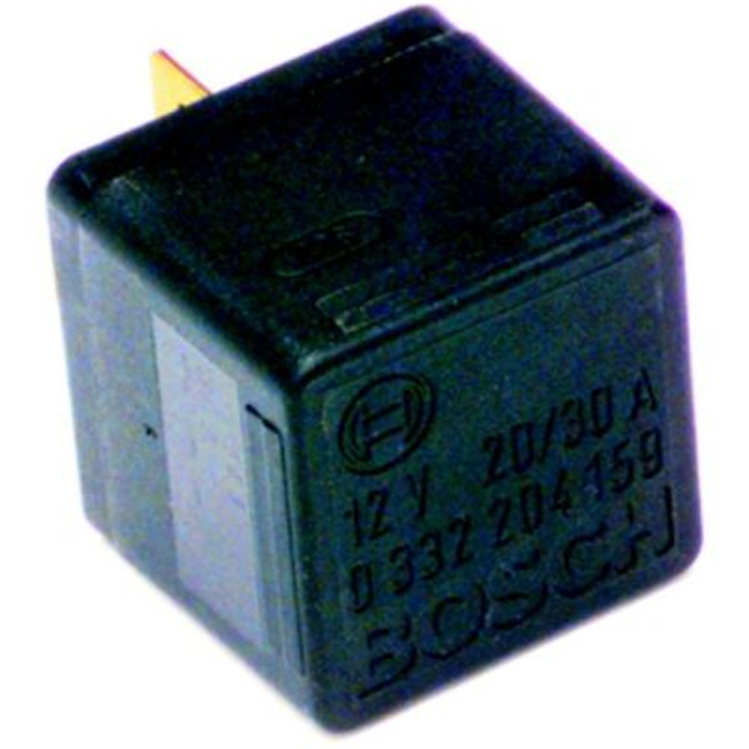 Show Details For Painless Wiring 30100 Universal 70 Amp Fan Relay Kit