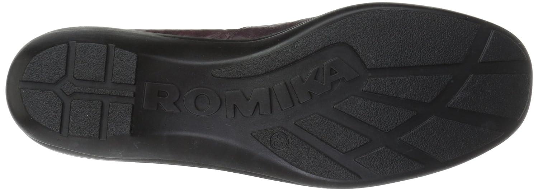 Romika Womens Cassie 24 Flat