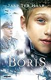 Boris (Noguer Juvenil)