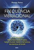 Frequência Vibracional (Em Portuguese do Brasil)