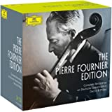 Complete Recordings On Deutsche Grammophon, Decca & Philips [25 CD]