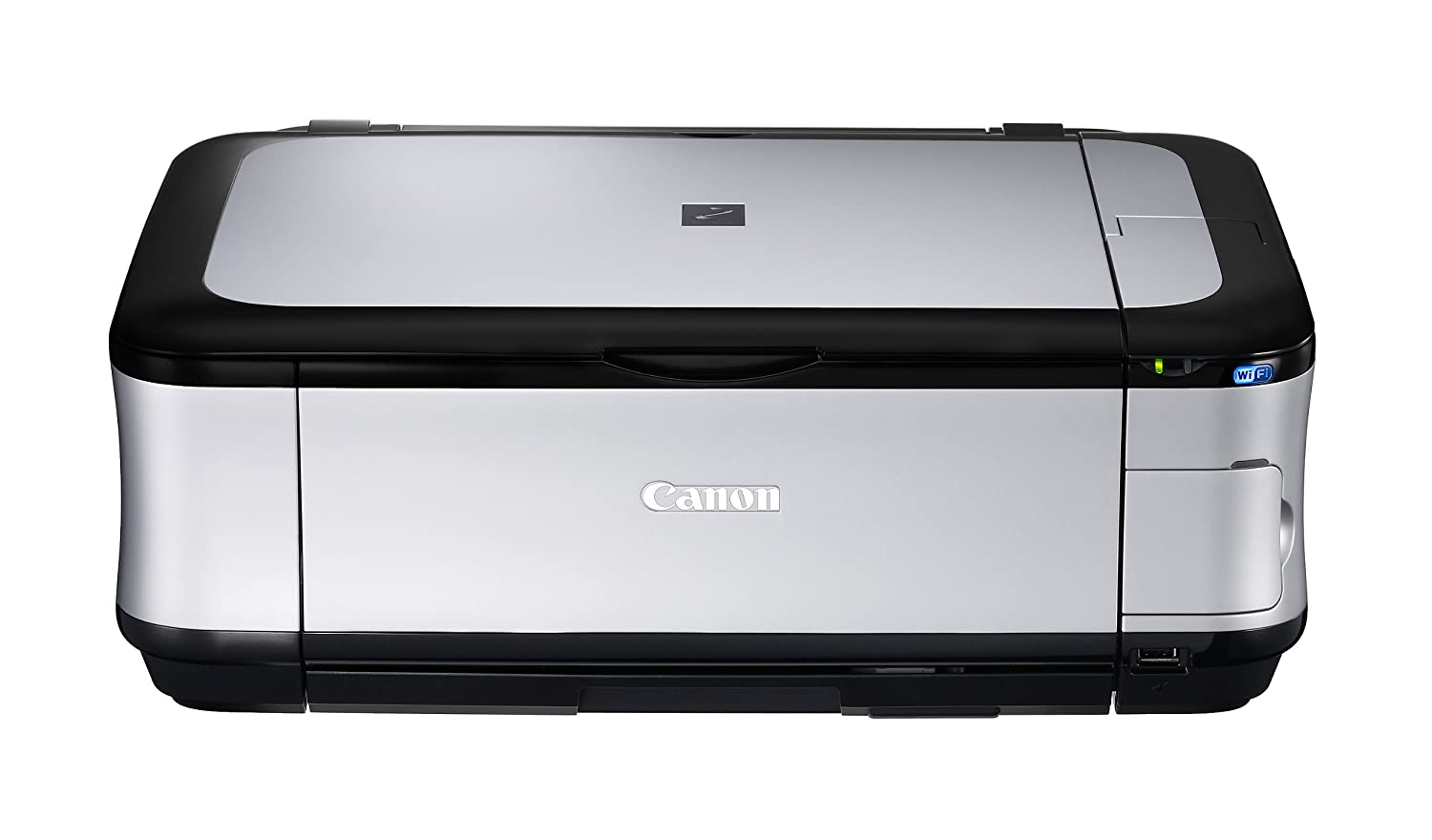 Canon Inkjet PIXUS 560i Printer Driver Download