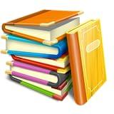 Kyпить Notebooks на Amazon.com