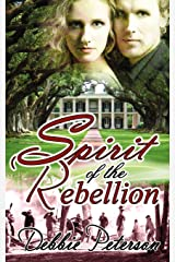 Spirit of the Rebellion Paperback