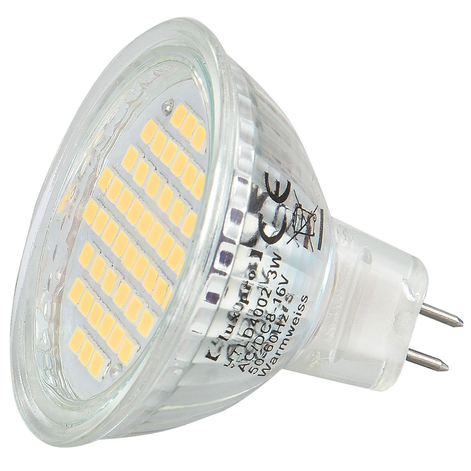 716MFUEZW7L._SL1500_ Wunderbar Led Mr11 Gu4 Warmweiss Dekorationen