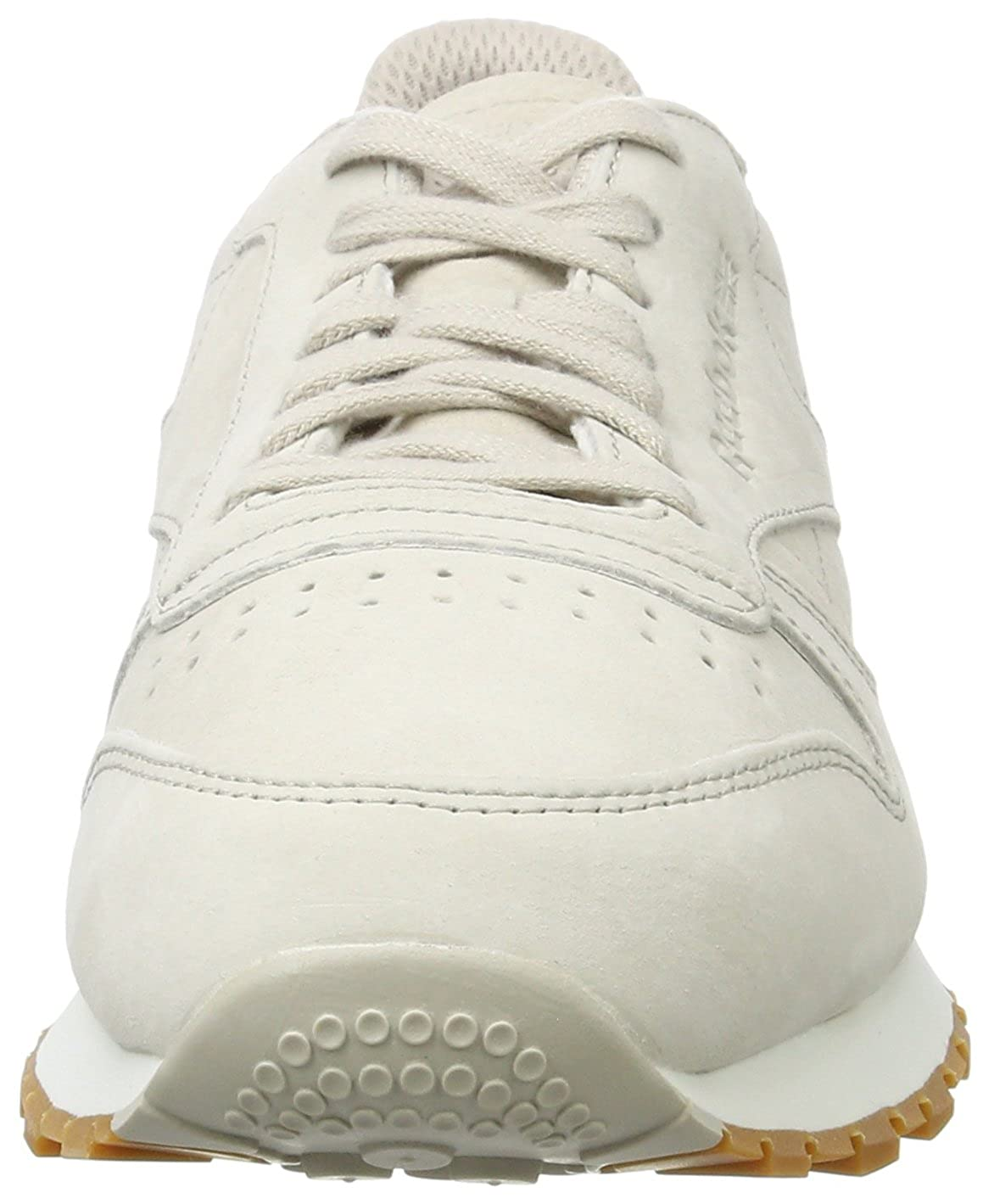 ababac9d04e Reebok Classic Leather SG