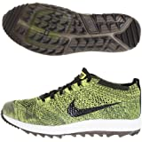 Nike Mens Flyknit Racer G Golf Shoes