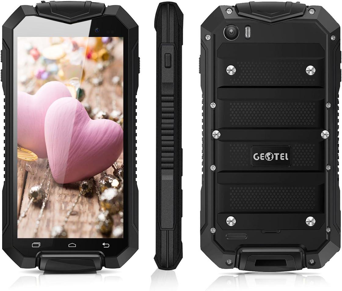 Geotel A1 3G 4.5