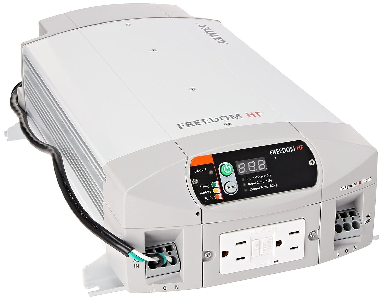Amazon.com: Xantrex 8061020 Inverter: Automotive