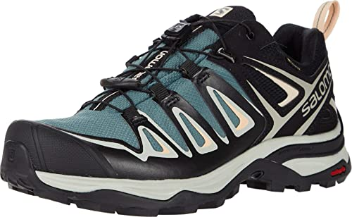 zapatillas salomon opiniones us espa�a wikipedia