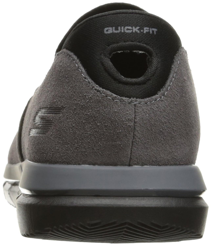 Skechers El Rendimiento De Los Hombres También Pasan Camarada Flex Zapato Para Caminar GuyuiQ3