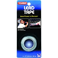 Tourna Sampras Lead Tape