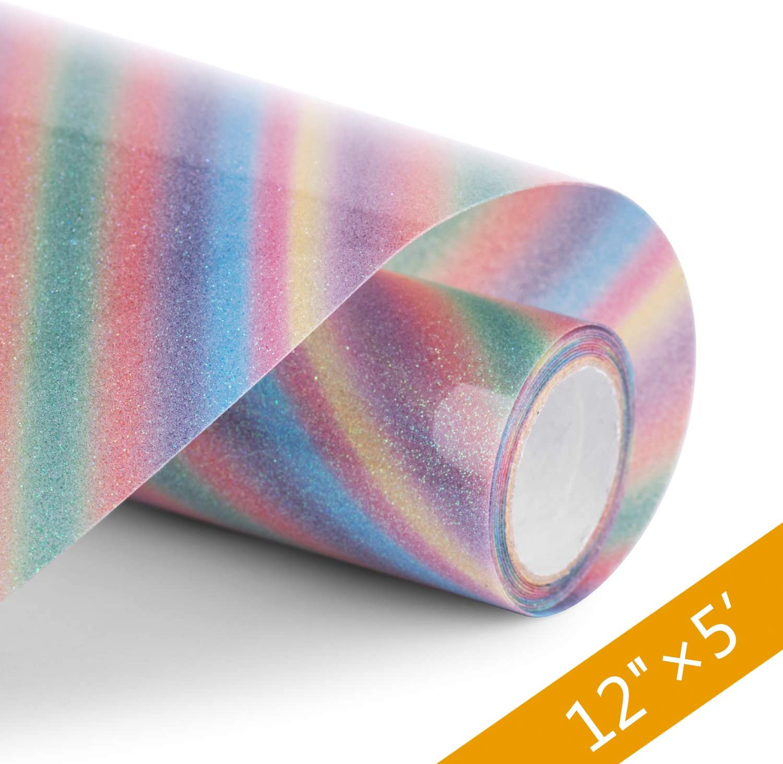 Selling Wonderful 1-11//16-Inch Inner Diameter Plastic Curtain Grommets 20 Sets Color5