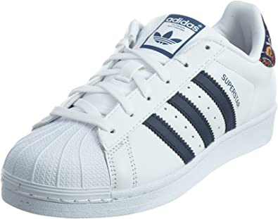Adidas Originals Superstar Zapatillas Para Mujer Shoes