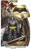 Batman - DJG32  - Battle Armor
