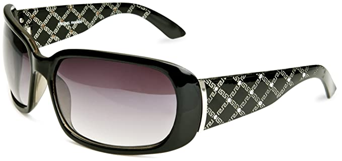 Womens Martina Sunglasses Eyelevel jB2SyzdKud