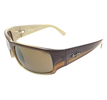 9beea271abcb New Maui Jim World Cup H266-70 Redfish / HCL Bronze Polarized sunglasses:  Amazon.ca: Sports & Outdoors