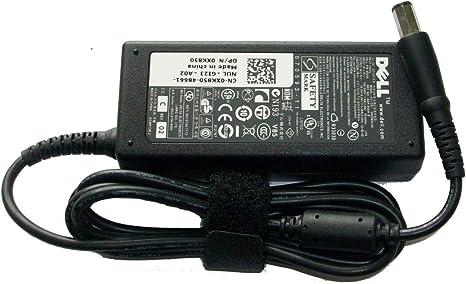 cavo di alimentazione Compatible Dell Inspiron 1750 Laptop Adattatore Caricatore PA21