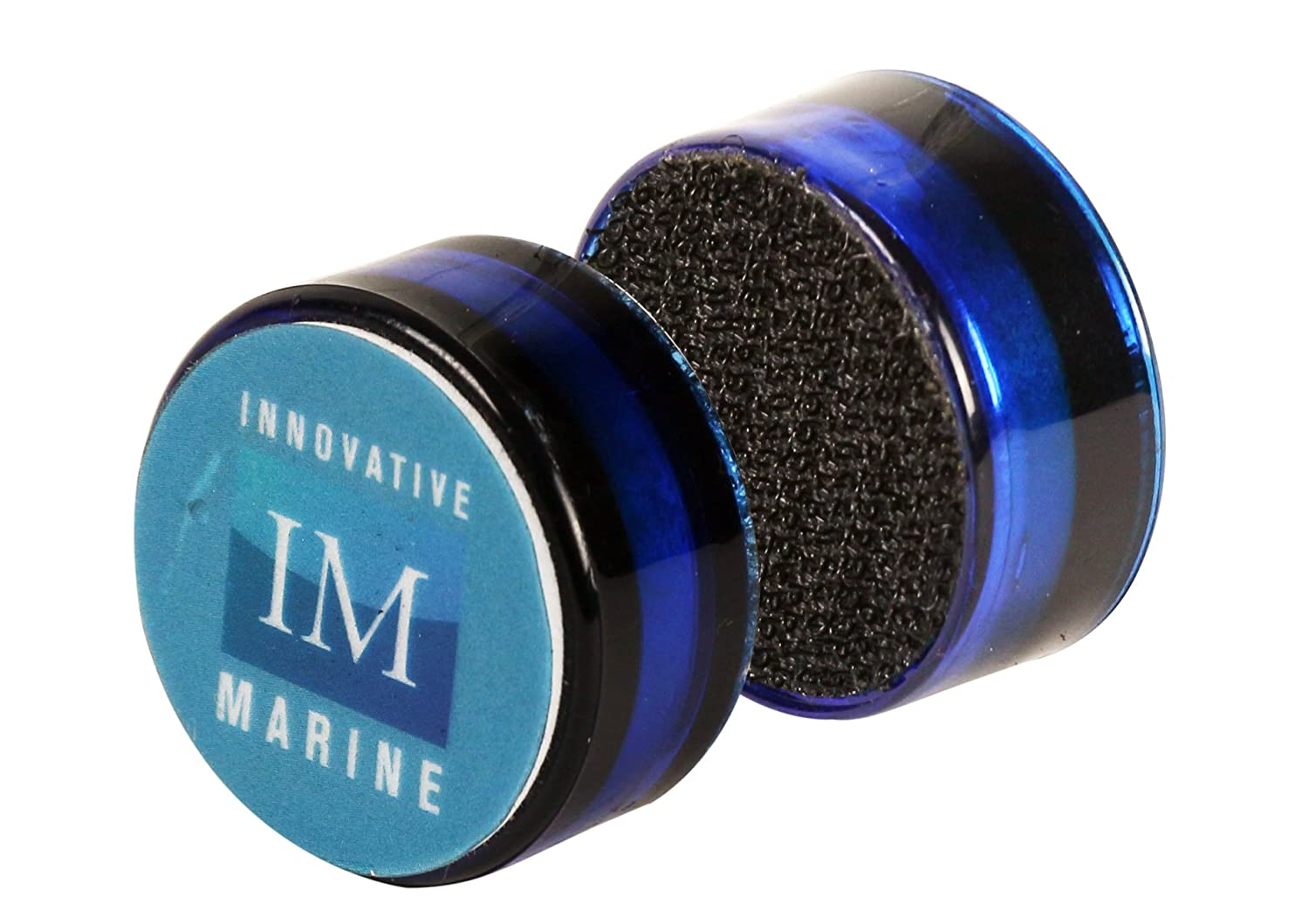 Innovative Marine MicroMag Magnetic Glass Cleaner 8201