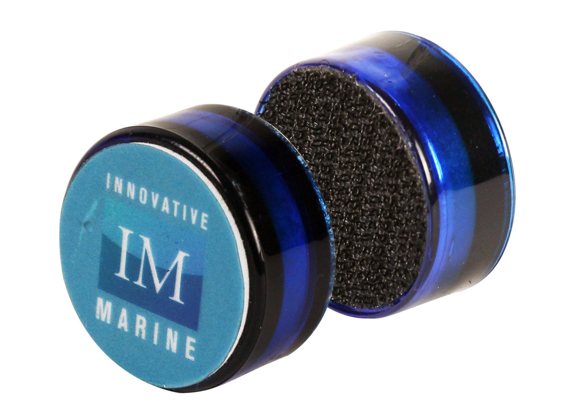 Innovative Marine MicroMag Magnetic Glass Cleaner by Innovative Marine
