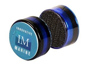 Innovative Marine MicroMag Magnetic Glass Cleaner