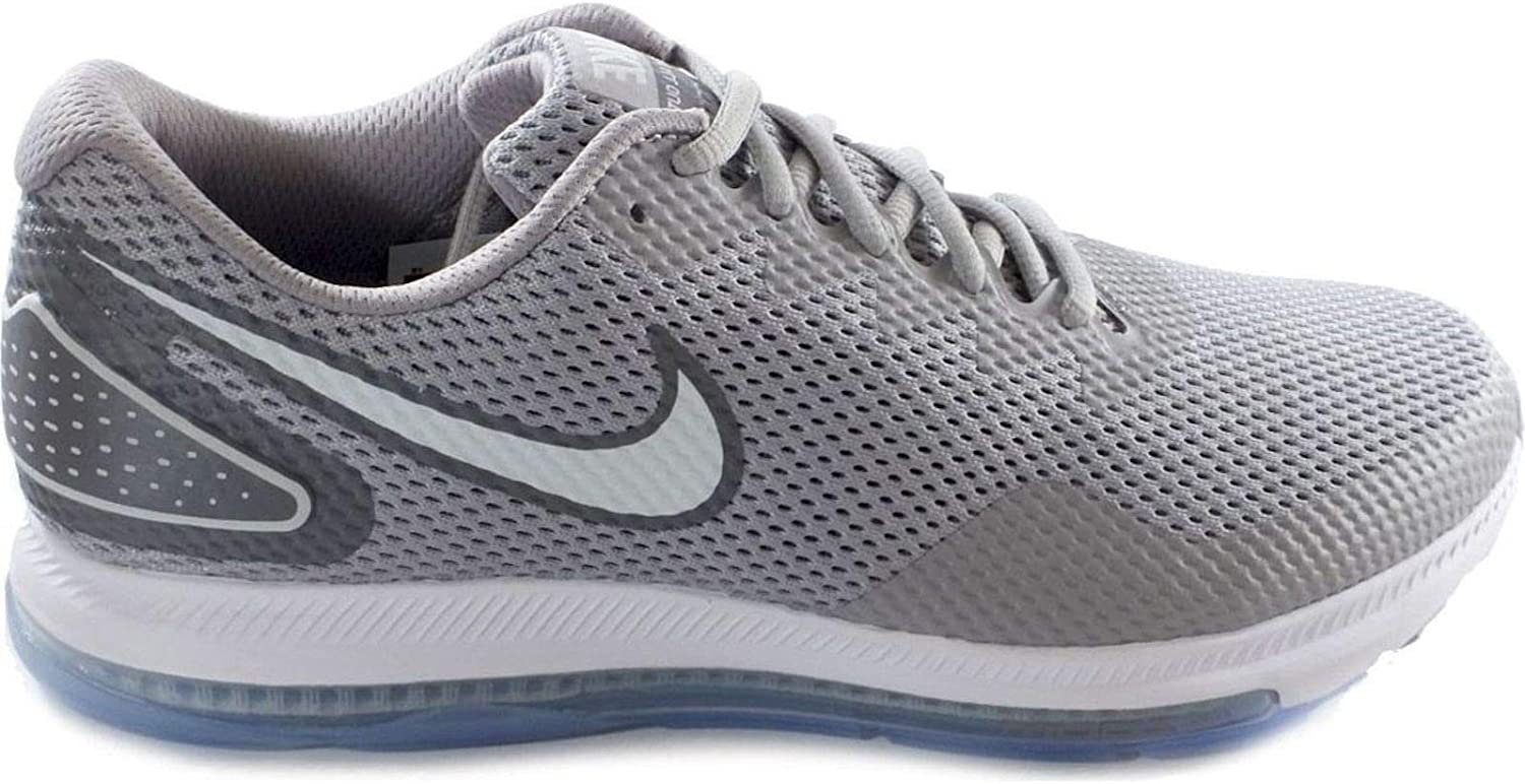 nike zoom all out low 2 damen