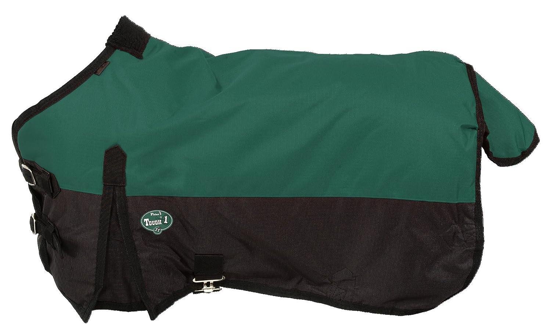 Tough 1 600D Waterproof Poly Miniature Turnout Blanket JT International Inc. 32-2011-2-50-P