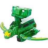 Mecard Tador Deluxe Mecardimal Figure, Green