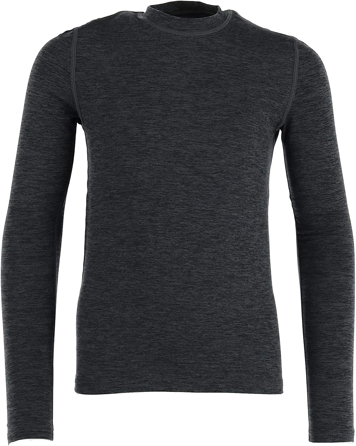 Hanes Boys X Temp Odor Control Thermal Top