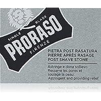 Proraso Alum Block Soothing Astringent 100g
