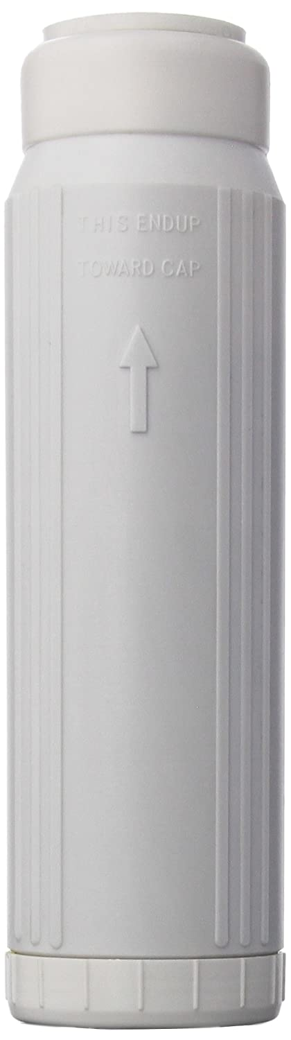 Crystal Quest CQE-RC-4008 Arsenic Filter CQE-RC-04008