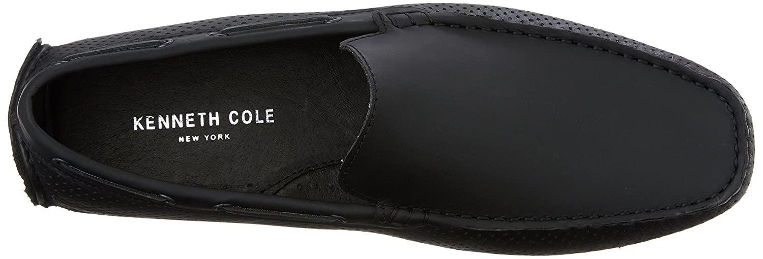 Amazon.com | Kenneth Cole New York Men's Peer Pressure Slip-On Loafer |  Loafers & Slip-Ons