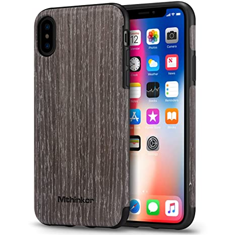 coque iphone 8 plus apple abricot
