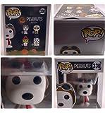 Funko POP Exclusive The Great Pumpkin Snoopy by POP