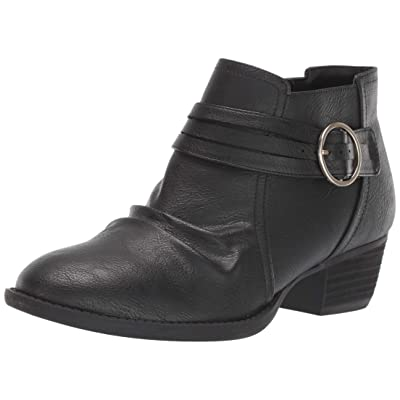 Dr. Scholl's Shoes Women's Jenna Ankle Boot | Ankle & Bootie
