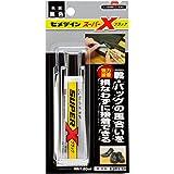 セメダイン 超多用途 接着剤 スーパーX ブラック P20ml AX-035