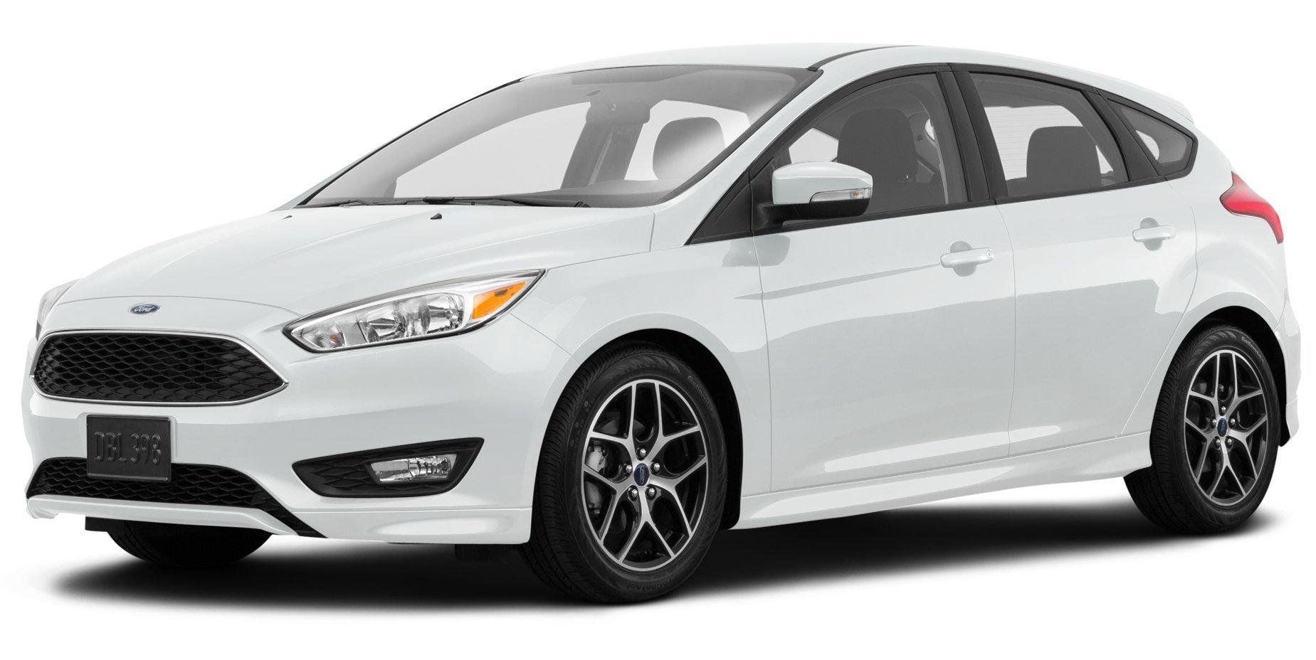 Amazon.com: 2017 Hyundai Sonata Reviews, Images, and Specs ...