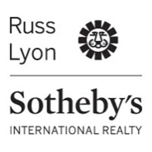 Arizona Luxury Real Estate
