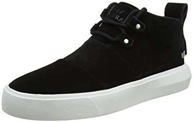 77963f699925 Supra Men s Charles Trainers  Amazon.co.uk  Shoes   Bags