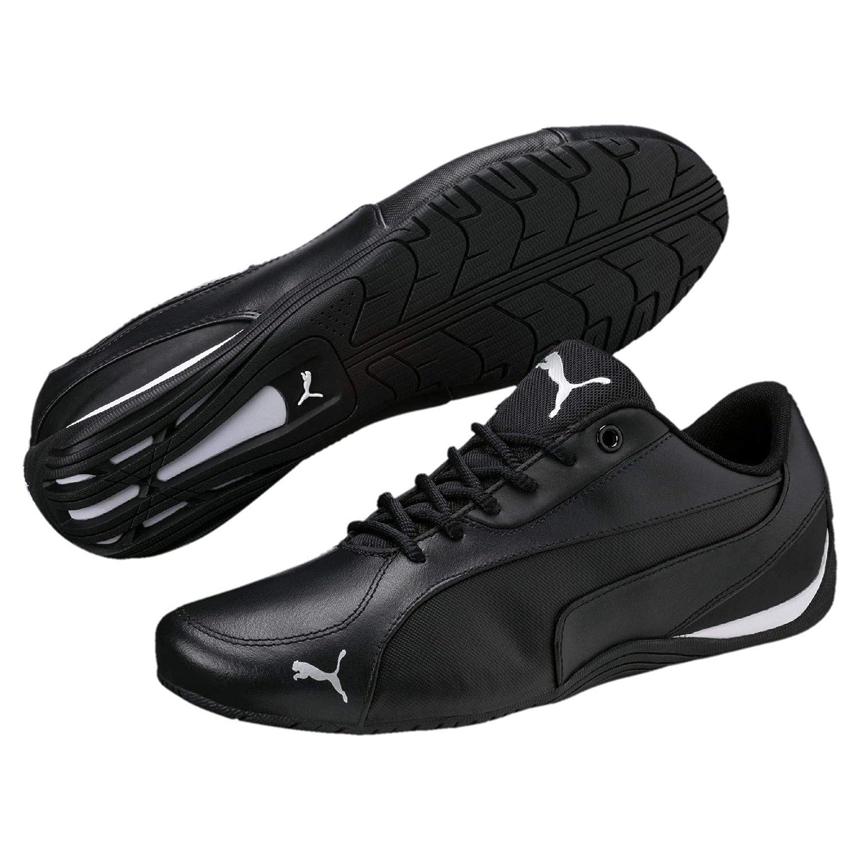 Puma Unisex Adults' Drift Cat 5 Core Low Top Sneakers