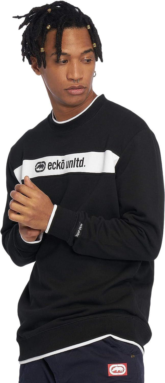 Ecko Unltd Pullover far rockaway
